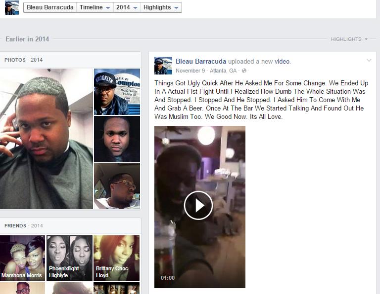 NY Cop Killer Ismaaiyl Brinsley Screenshot26_zpsc93c9b49