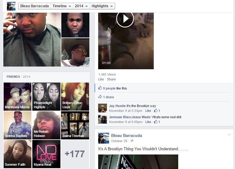 NY Cop Killer Ismaaiyl Brinsley Screenshot27_zpsea58dfb0