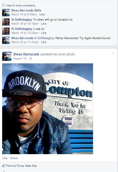 NY Cop Killer Ismaaiyl Brinsley Screenshot33_zpsf189189b