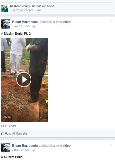 NY Cop Killer Ismaaiyl Brinsley Screenshot37_zpsf95acb93