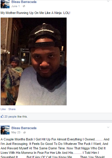 NY Cop Killer Ismaaiyl Brinsley Screenshot40_zpse20fa49f