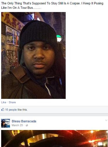 NY Cop Killer Ismaaiyl Brinsley Screenshot43_zps6035182a