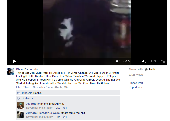 NY Cop Killer Ismaaiyl Brinsley Screenshot4_zpse52b8679