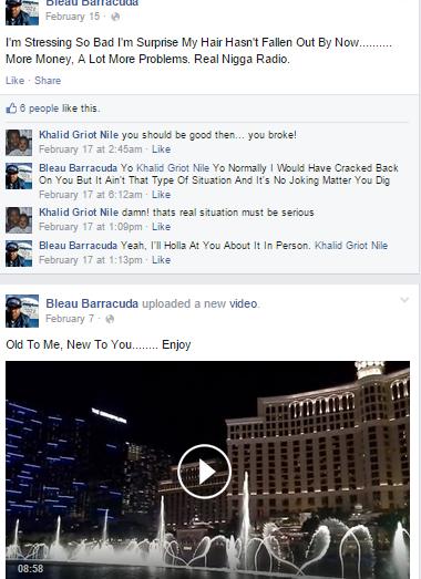NY Cop Killer Ismaaiyl Brinsley Screenshot51_zpse8ff2602