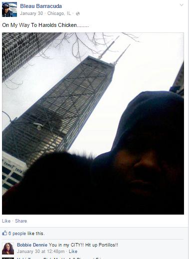 NY Cop Killer Ismaaiyl Brinsley Screenshot57_zps98d0f30f