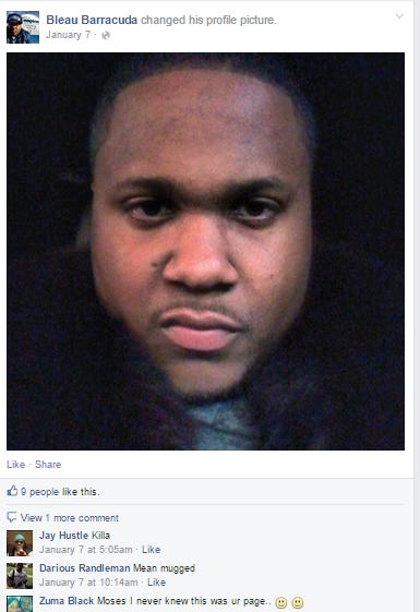 NY Cop Killer Ismaaiyl Brinsley Screenshot60_zps988143b9