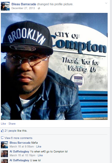 NY Cop Killer Ismaaiyl Brinsley Screenshot61_zpsb11c9e7d