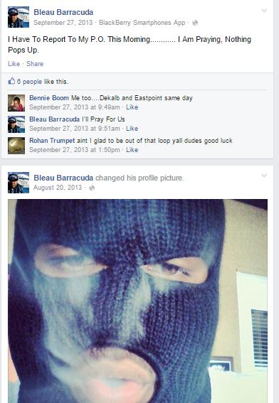 NY Cop Killer Ismaaiyl Brinsley Screenshot62_zps7160b9a7