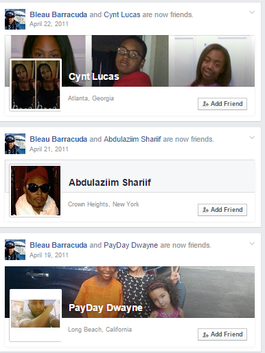 NY Cop Killer Ismaaiyl Brinsley Screenshot65_zpsaa9f707e