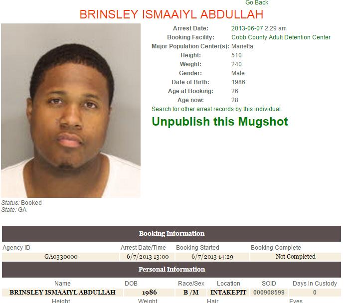 NY Cop Killer Ismaaiyl Brinsley Screenshot6_zpsd1652932
