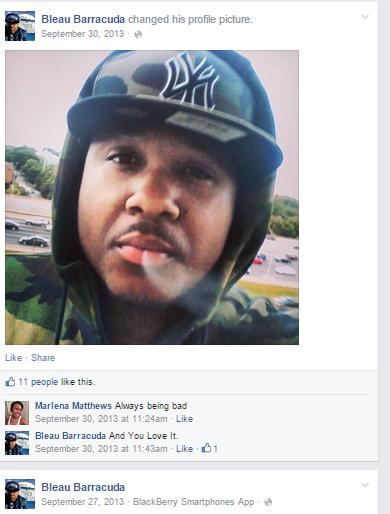 NY Cop Killer Ismaaiyl Brinsley Screenshot73_zps7c275b02