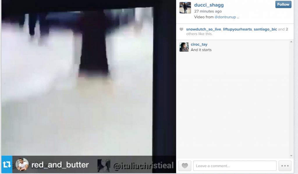 NY Cop Killer Ismaaiyl Brinsley Screenshot9_zps6a8a30ce