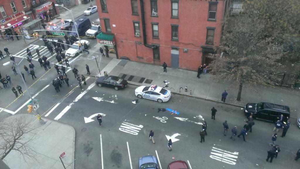 NY Cop Killer Ismaaiyl Brinsley Imag0191_zps408d6e7d