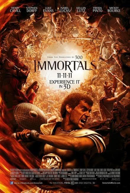 Immortals 2011 R5 XviD-Feel-Free Immortals2011logo