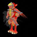 RedGrul RedGrul1_zps6a4cab1d