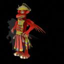 RedGrul RedGrul2_zpsa593d0a8