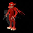 RedGrul RedGrul_zpsd4609efc