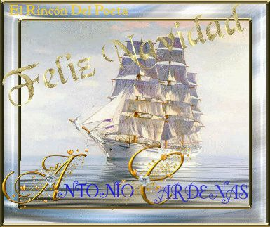FIRMAS DEL RINCON DEL POETA PARA - NAVIDAD  F6f3938c-1