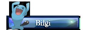 Pokémon Sezon 14 | Japonca | Türkçe Altyazılı | HD | 720p MKV Bilgi