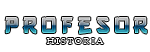 P. Historia
