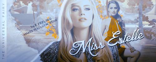 WICKED Is Good | Miss Paige 2_zpsq8tnlm1v