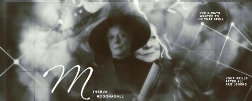 The perfection and correction ▲ Minerva McGonagall 44_zpsebkzqit6