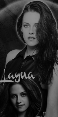 Layna Hood