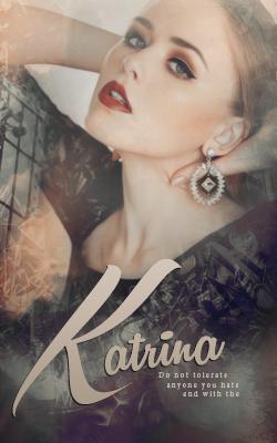 Katrina Winter