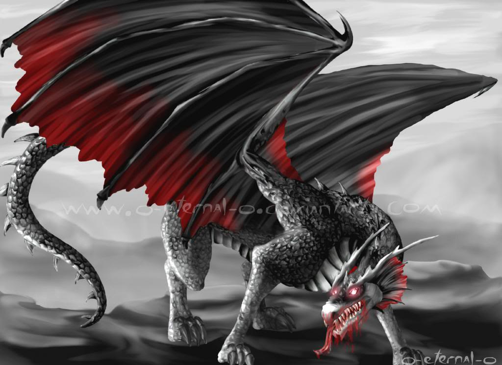 Tarakona    18545_o-eternal-o_the-vampire-dragon