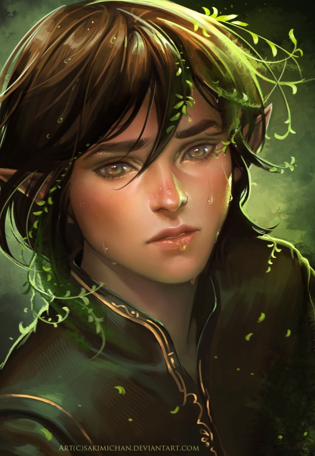 Tarakona    640x925_14001_Elf_Prince_2d_fantasy_elf_prince_picture_image_digital_art