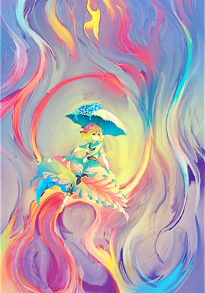 [Hilo] Inspirational small pieces Y783t3_zpswdgds7je