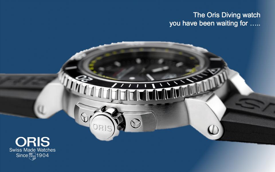 profondimetre - Une nouvelle montre profondimètre chez Oris - Page 2 227658_10151297705622900_398655209_n