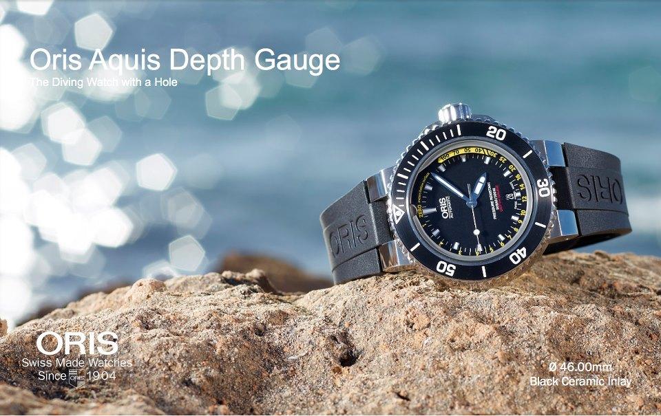 profondimetre - Une nouvelle montre profondimètre chez Oris - Page 2 408771_10151297701737900_1394921325_n