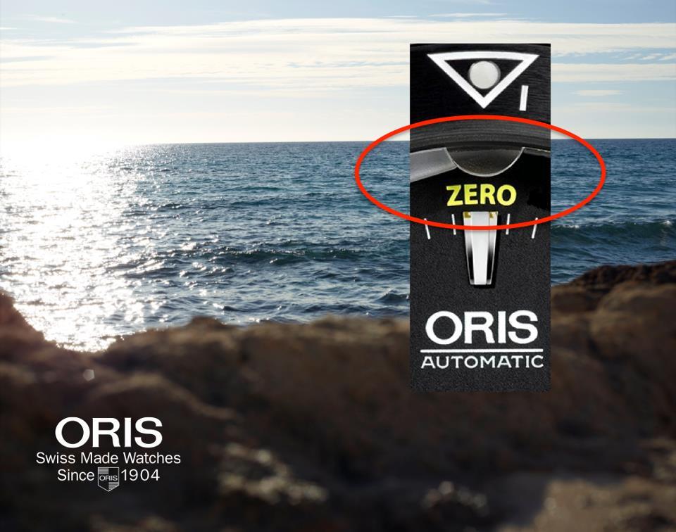 profondimetre - Une nouvelle montre profondimètre chez Oris - Page 2 541692_10151292149912900_1171805781_n