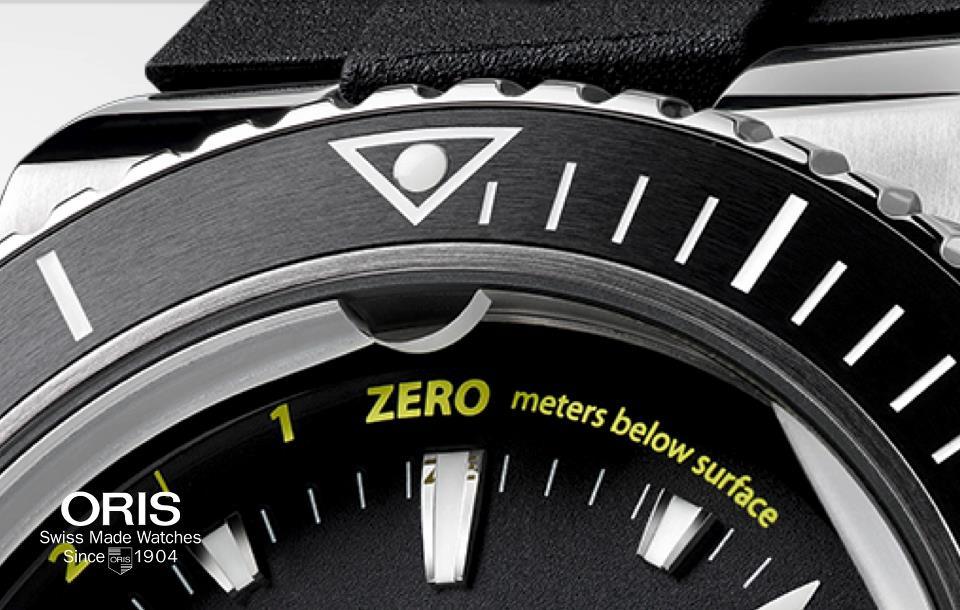 profondimetre - Une nouvelle montre profondimètre chez Oris - Page 2 541834_10151296035327900_708567546_n