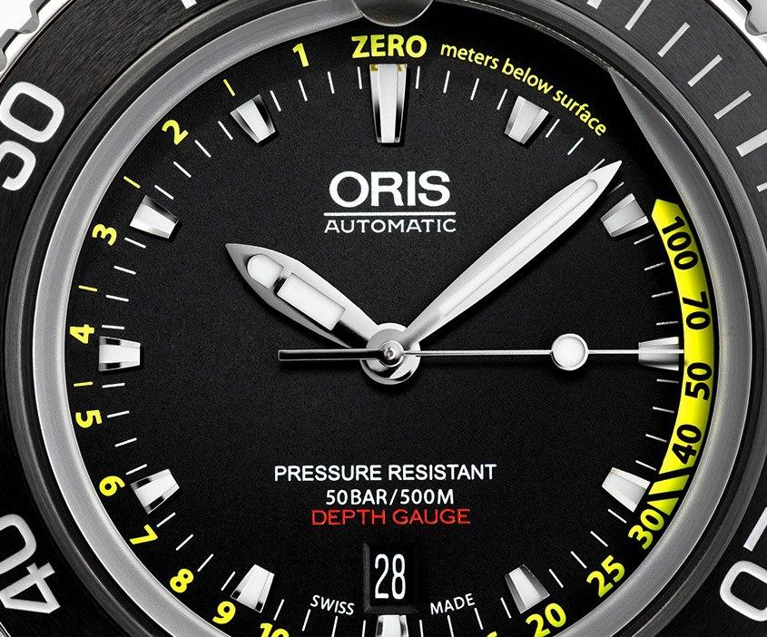 profondimetre - Une nouvelle montre profondimètre chez Oris - Page 2 550676_10151297702402900_935648891_n
