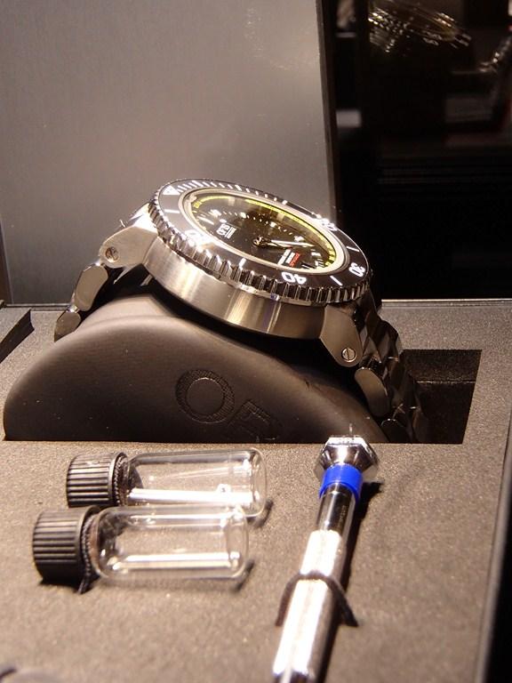 profondimetre - Une nouvelle montre profondimètre chez Oris - Page 2 P4270242Copier