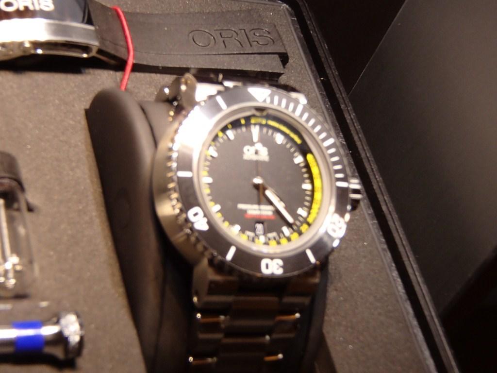 profondimetre - Une nouvelle montre profondimètre chez Oris - Page 2 P4270243Copier