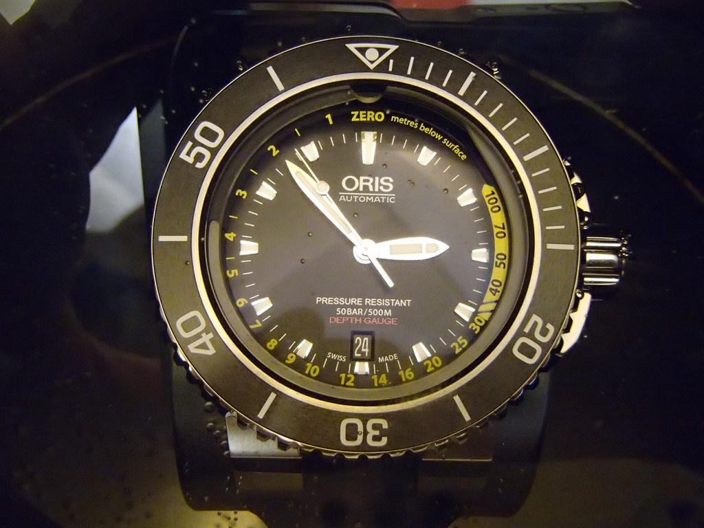 profondimetre - Une nouvelle montre profondimètre chez Oris - Page 2 P4270247Copier