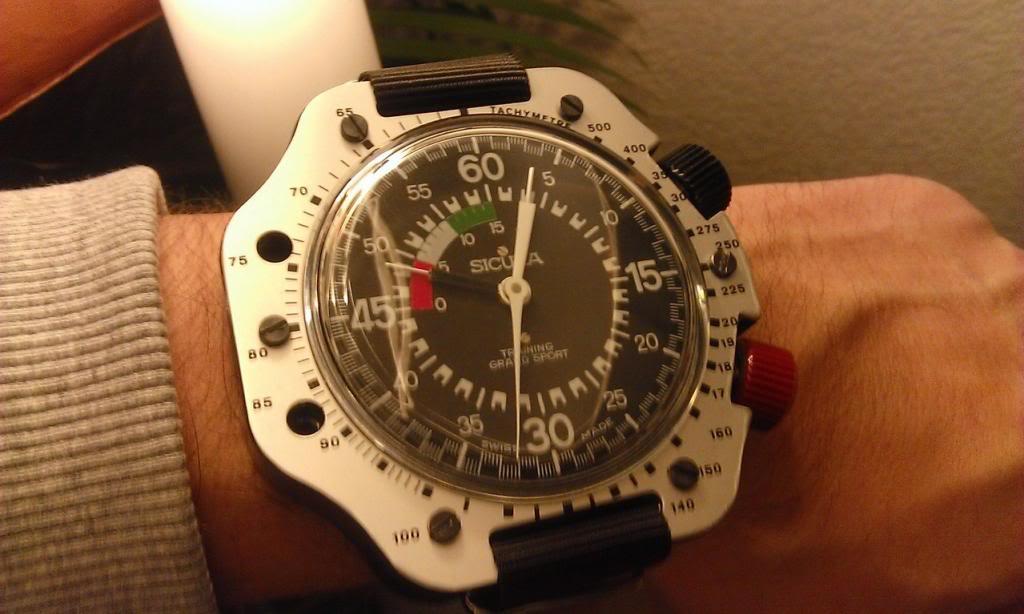 Demande de renseignements pour un chrono.... WP_20140102_001Copier