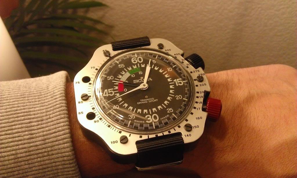 Demande de renseignements pour un chrono.... WP_20140102_003Copier