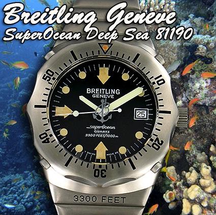 breitling - La plus belle des Breitling? X004-SuperOcean_1