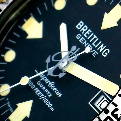 breitling - La plus belle des Breitling? X004-SuperOcean_4