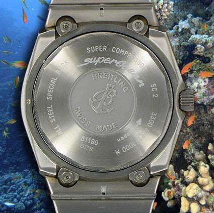 breitling - La plus belle des Breitling? X004-SuperOcean_7