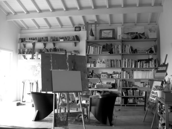 Atelier de pintura Bigode001