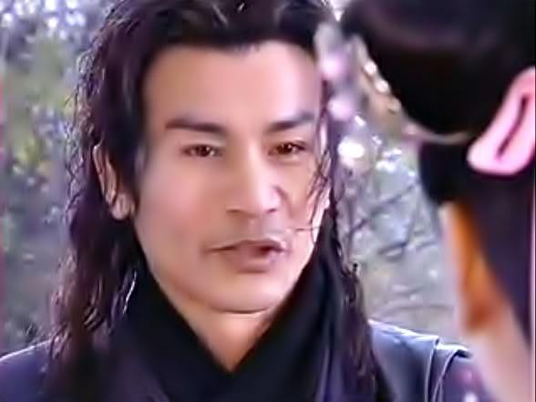 [2005]Giang sơn mỹ nhân tình | Huỳnh Văn Hào, Lưu Đào, Ngô Kỳ Long 06-1