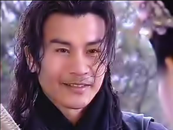 [2005]Giang sơn mỹ nhân tình | Huỳnh Văn Hào, Lưu Đào, Ngô Kỳ Long 07-1
