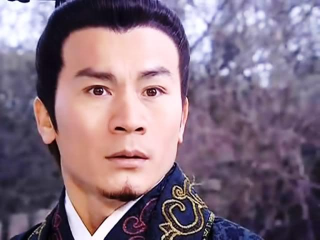 [2005]Giang sơn mỹ nhân tình | Huỳnh Văn Hào, Lưu Đào, Ngô Kỳ Long 090e538209cfc0a10cf4d2d2