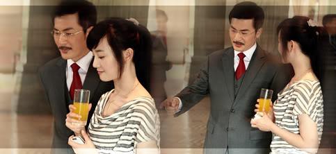 [2011]Hạ gia tam thiên kim |Trương Mông, Trần Sở Hà, Đường Yên, Huỳnh Văn Hào 11fedddc67f9dee4cf116666