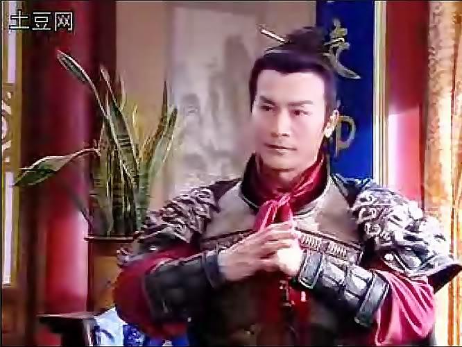 [2005]Giang sơn mỹ nhân tình | Huỳnh Văn Hào, Lưu Đào, Ngô Kỳ Long 16-1
